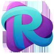 Rgaa.net