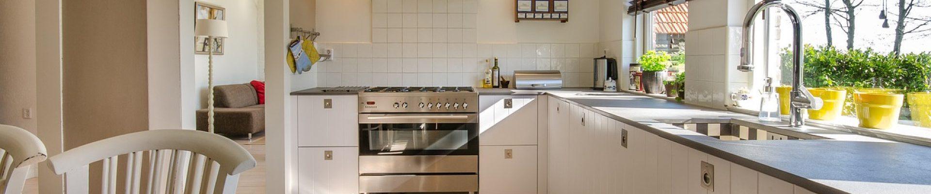 Pourquoi confier la construction de maison à étage à un professionnel ?