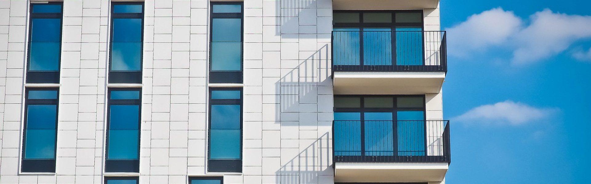 Le CRM pour la promotion immobilière : ce qu'il faut savoir !