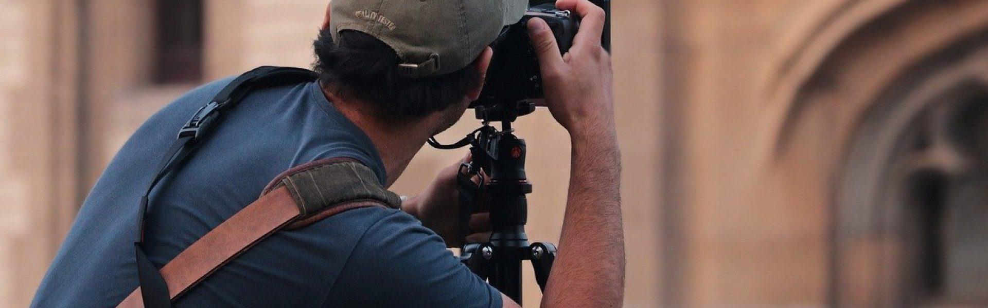 Comment reconnaître un bon photographe ?