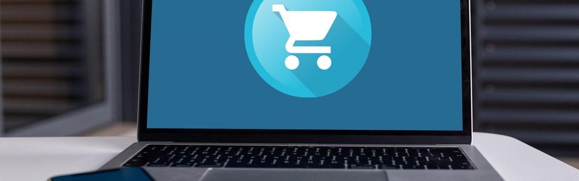 Comment réussir dans le e-commerce ?